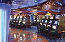 casino_neptunia.jpg
