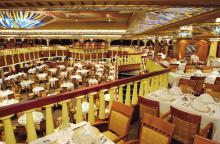 restaurante_michelangelo.jpg