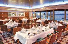 restaurante_club_luminosa.jpg