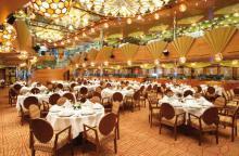 restaurante_taurus.jpg