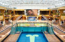 piscina_capypso_2.jpg