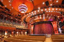 teatro_stardust.jpg